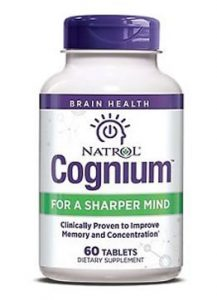 Natrol-Cognium-Review-Order-Now