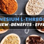 magnesium-l-threonate-review-benefits-effects