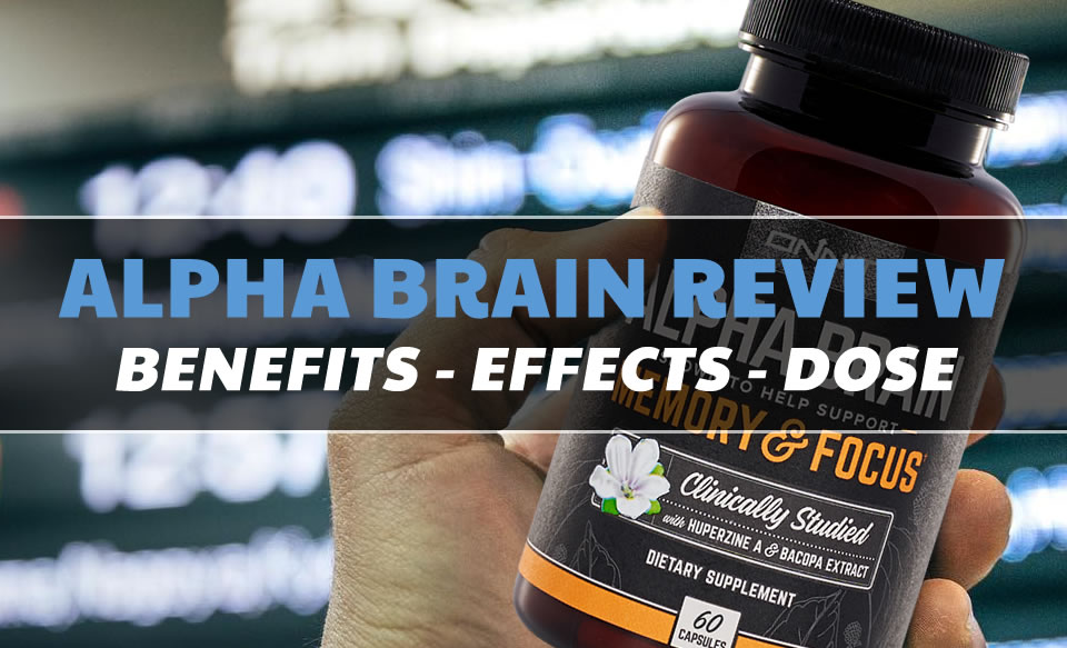 onnit-alpha-brain-reviewed