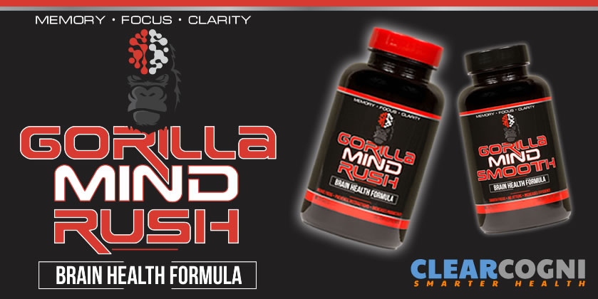 gorilla mind reviews