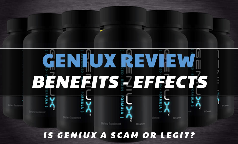 geniux-review-effects-benefits-scam-or-legit