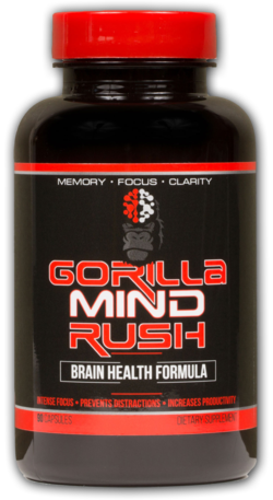 gorilla-mind-rush-bottle-single